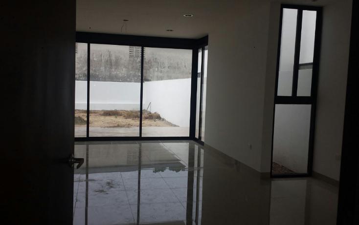 Foto de casa en venta en  , maya, mérida, yucatán, 1468125 No. 12
