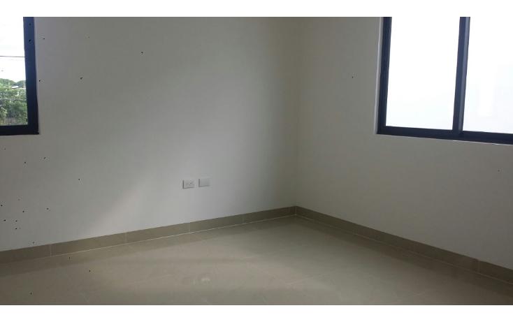 Foto de casa en venta en  , maya, mérida, yucatán, 1468125 No. 14