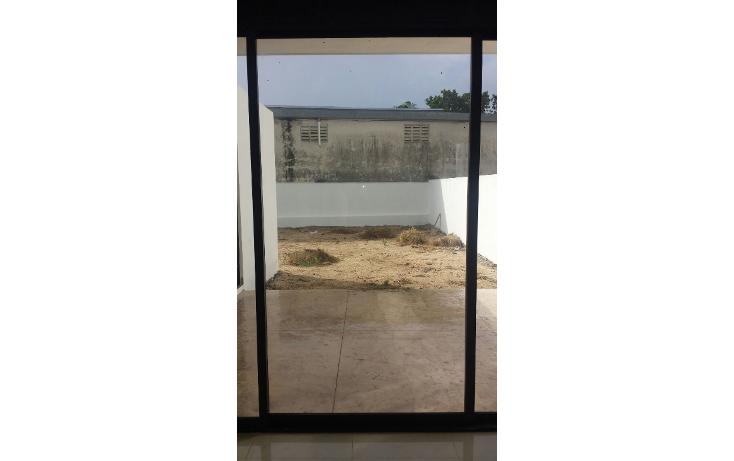 Foto de casa en venta en  , maya, mérida, yucatán, 1468125 No. 18