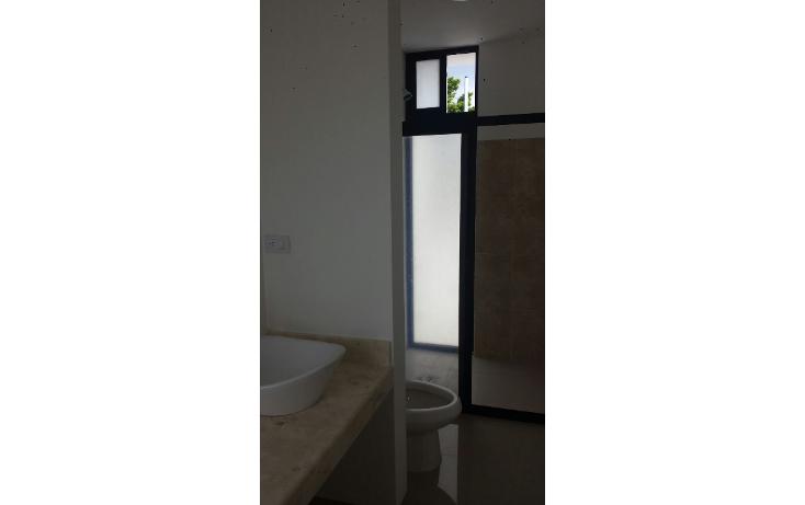 Foto de casa en venta en  , maya, mérida, yucatán, 1468125 No. 20