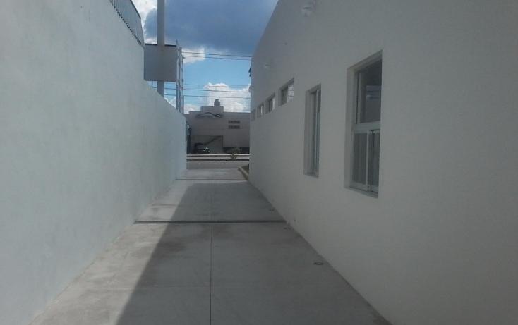 Foto de local en renta en  , maya, m?rida, yucat?n, 1468221 No. 05