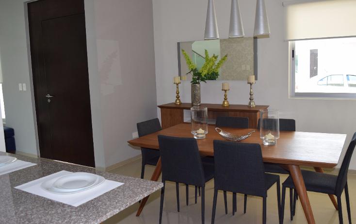 Foto de casa en venta en  , maya, m?rida, yucat?n, 1478631 No. 04