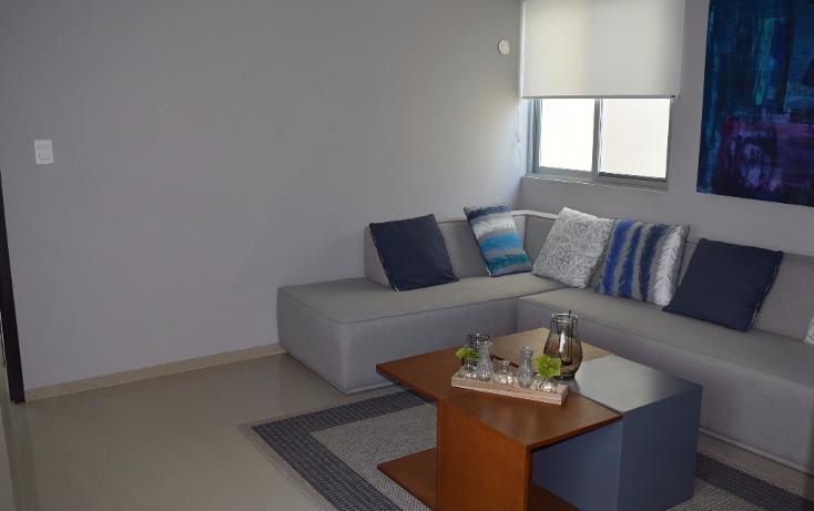 Foto de casa en venta en  , maya, m?rida, yucat?n, 1478631 No. 09
