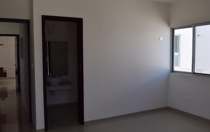 Foto de casa en venta en  , maya, m?rida, yucat?n, 1478631 No. 11