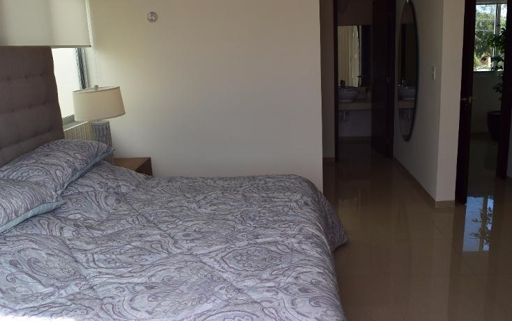 Foto de casa en venta en  , maya, m?rida, yucat?n, 1478631 No. 14