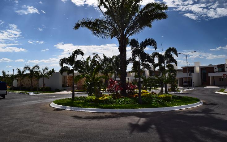 Foto de casa en venta en  , maya, m?rida, yucat?n, 1478631 No. 18