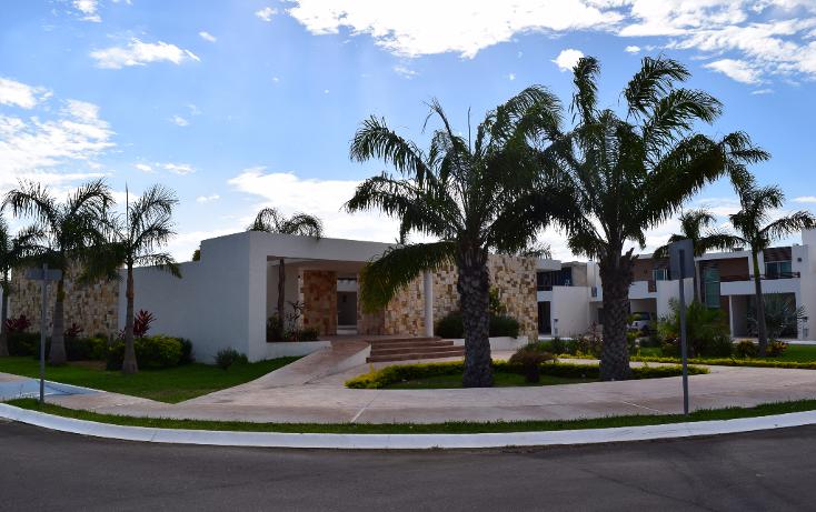 Foto de casa en venta en  , maya, m?rida, yucat?n, 1478631 No. 20