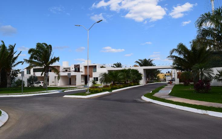 Foto de casa en venta en  , maya, m?rida, yucat?n, 1478631 No. 21