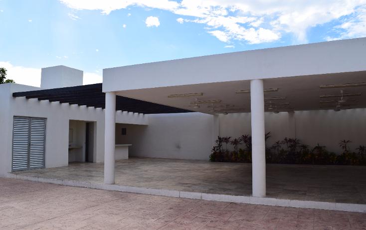 Foto de casa en venta en  , maya, m?rida, yucat?n, 1478631 No. 23