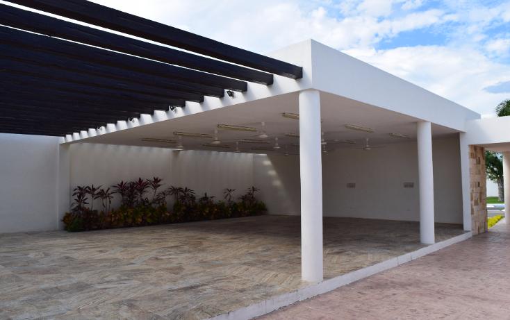 Foto de casa en venta en  , maya, m?rida, yucat?n, 1478631 No. 24