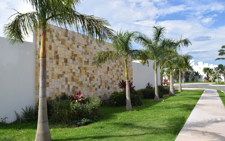 Foto de casa en venta en  , maya, m?rida, yucat?n, 1478631 No. 27