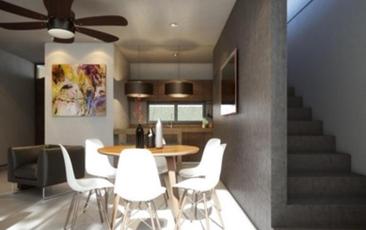 Foto de casa en venta en  , maya, m?rida, yucat?n, 1484915 No. 04