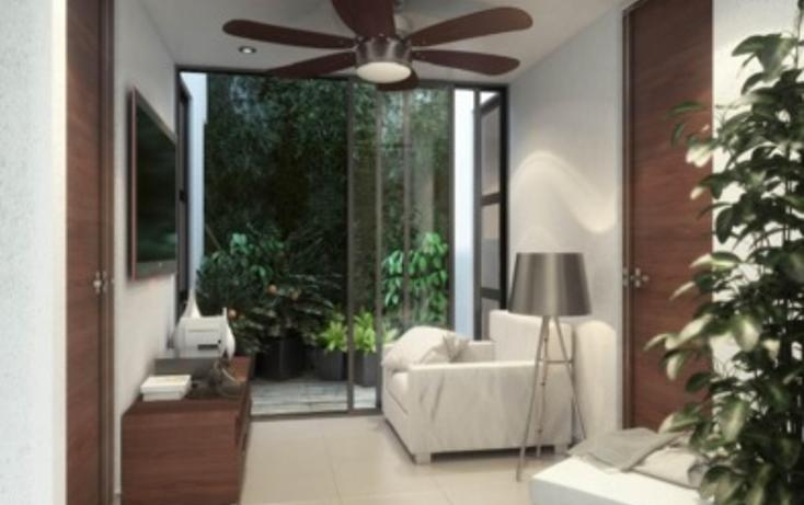 Foto de casa en venta en  , maya, m?rida, yucat?n, 1484915 No. 05