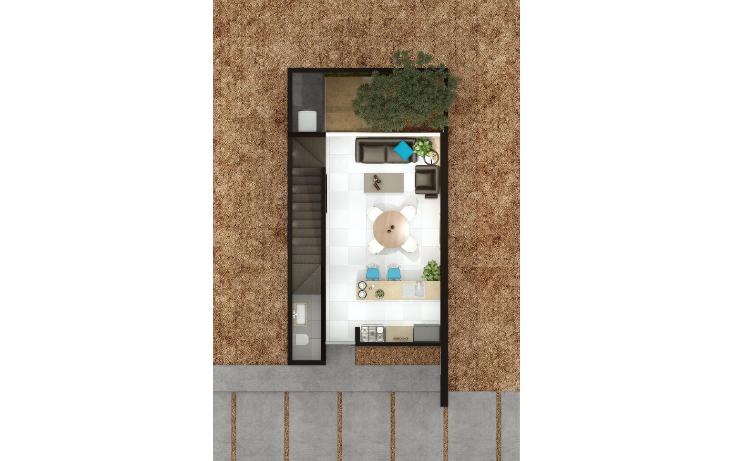 Foto de casa en venta en  , maya, mérida, yucatán, 1489873 No. 07