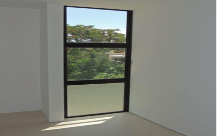Foto de departamento en venta en, maya, mérida, yucatán, 1490669 no 18