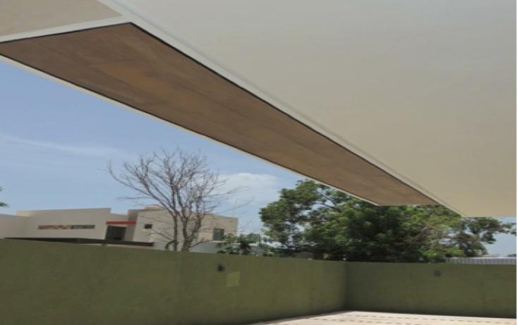 Foto de departamento en venta en  , maya, mérida, yucatán, 1490669 No. 21