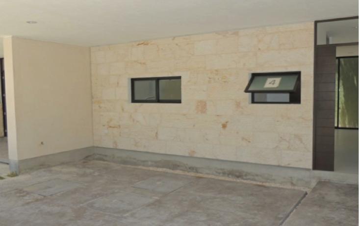 Foto de departamento en venta en  , maya, mérida, yucatán, 1492427 No. 12