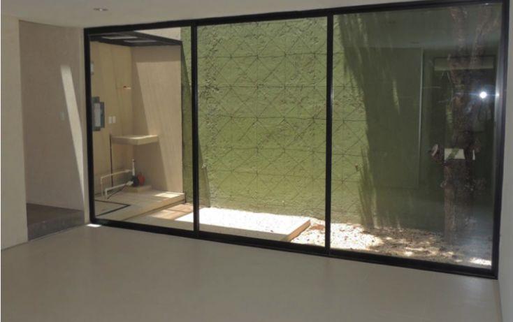 Foto de departamento en venta en, maya, mérida, yucatán, 1492427 no 14
