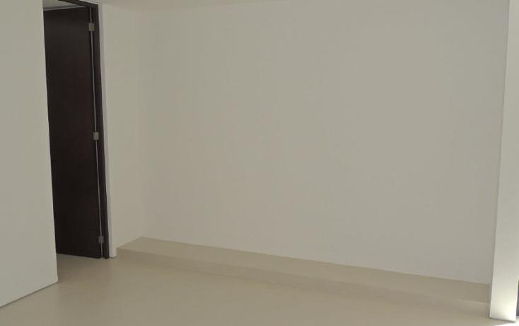 Foto de departamento en venta en  , maya, m?rida, yucat?n, 1511435 No. 03