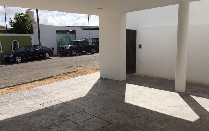 Foto de casa en venta en  , maya, mérida, yucatán, 1515570 No. 02