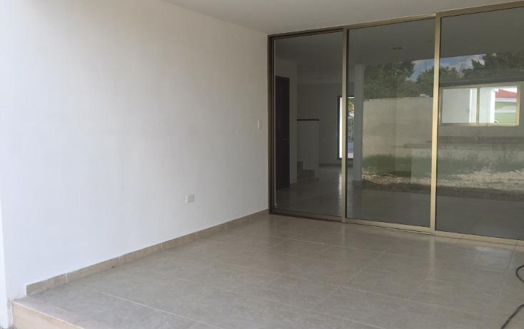 Foto de casa en venta en  , maya, mérida, yucatán, 1515570 No. 04