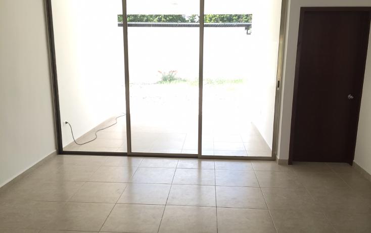 Foto de casa en venta en  , maya, mérida, yucatán, 1515570 No. 10