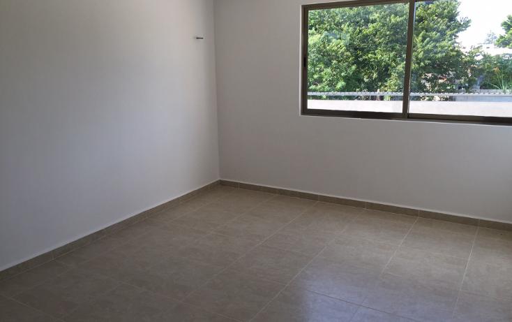 Foto de casa en venta en  , maya, mérida, yucatán, 1515570 No. 14
