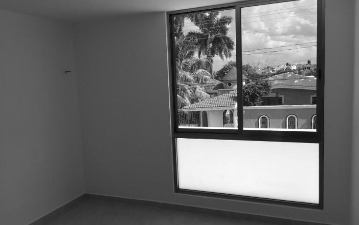 Foto de casa en venta en  , maya, mérida, yucatán, 1515570 No. 15