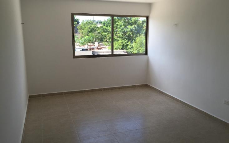 Foto de casa en venta en  , maya, mérida, yucatán, 1515570 No. 18