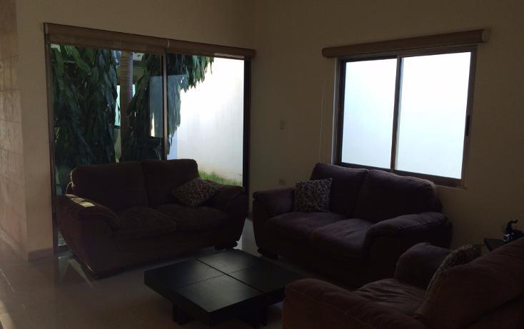 Foto de casa en venta en, maya, mérida, yucatán, 1522386 no 02