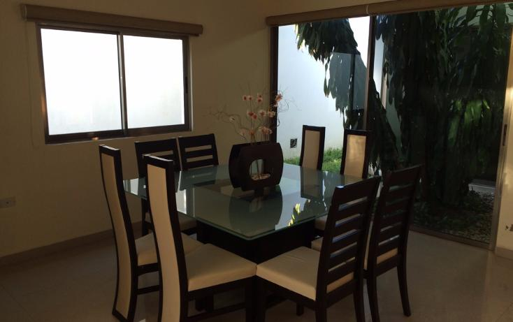Foto de casa en venta en, maya, mérida, yucatán, 1522386 no 03