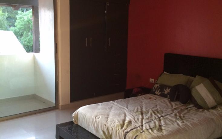 Foto de casa en venta en, maya, mérida, yucatán, 1522386 no 05