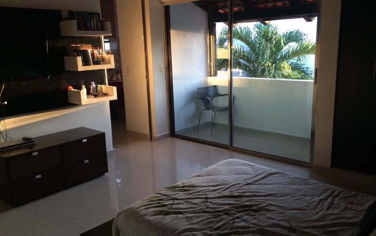 Foto de casa en venta en  , maya, mérida, yucatán, 1522386 No. 06