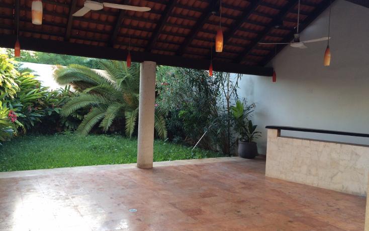 Foto de casa en venta en, maya, mérida, yucatán, 1522386 no 08