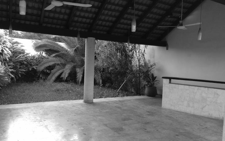 Foto de casa en venta en  , maya, mérida, yucatán, 1522386 No. 08