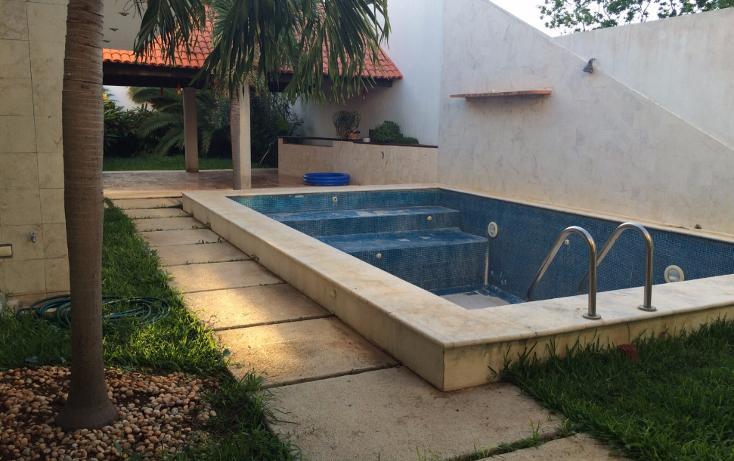 Foto de casa en venta en, maya, mérida, yucatán, 1522386 no 09