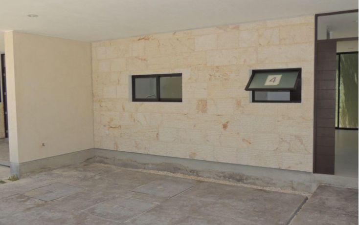 Foto de departamento en venta en, maya, mérida, yucatán, 1544629 no 04