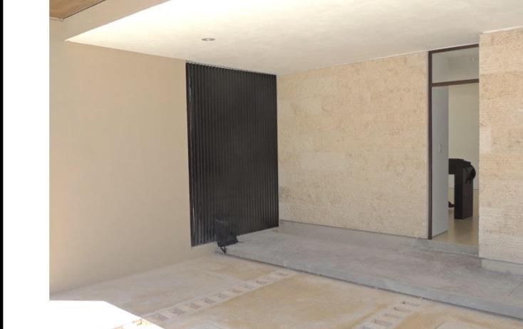 Foto de departamento en venta en  , maya, m?rida, yucat?n, 1544629 No. 08