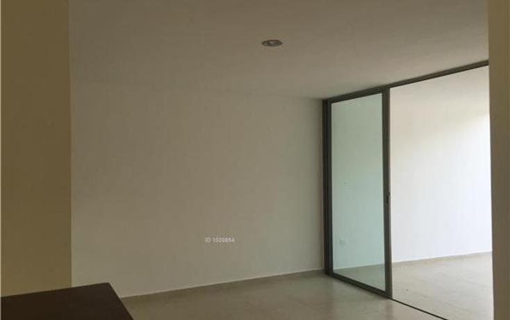 Foto de casa en venta en  , maya, mérida, yucatán, 1546205 No. 06