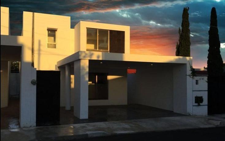 Foto de casa en venta en  , maya, mérida, yucatán, 1588864 No. 04