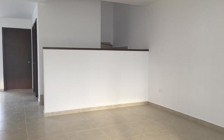 Foto de casa en venta en  , maya, mérida, yucatán, 1588864 No. 06