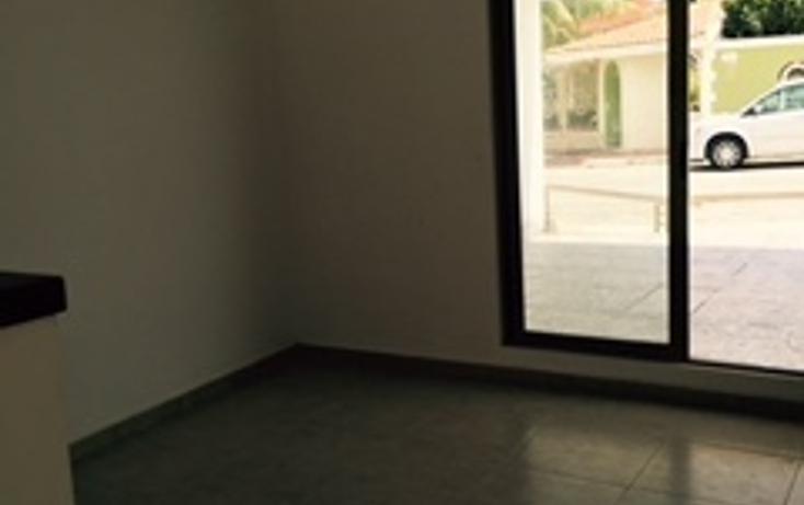 Foto de casa en venta en  , maya, mérida, yucatán, 1588864 No. 11