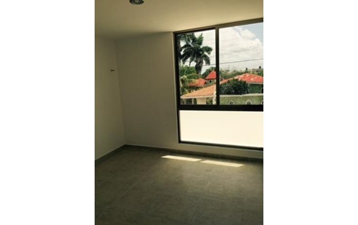 Foto de casa en venta en  , maya, mérida, yucatán, 1588864 No. 12
