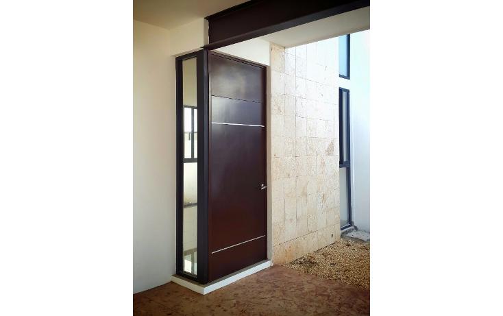 Foto de casa en venta en  , maya, m?rida, yucat?n, 1606204 No. 04