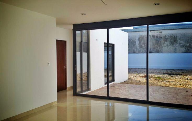 Foto de casa en venta en, maya, mérida, yucatán, 1606204 no 07
