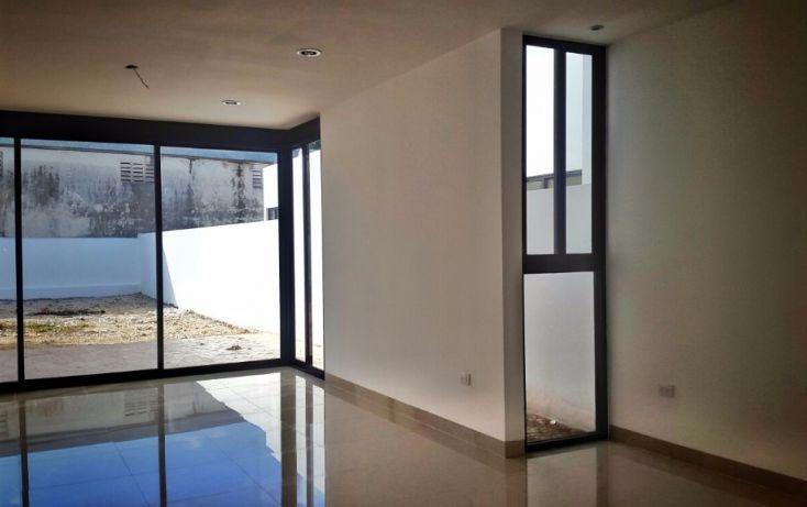 Foto de casa en venta en, maya, mérida, yucatán, 1606204 no 08