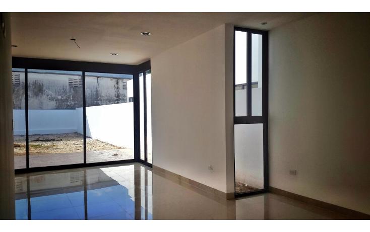 Foto de casa en venta en  , maya, m?rida, yucat?n, 1606204 No. 08
