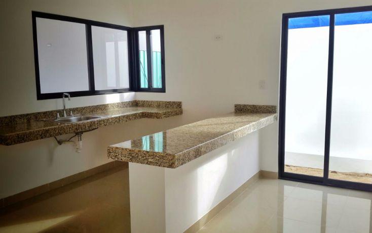 Foto de casa en venta en, maya, mérida, yucatán, 1606204 no 13