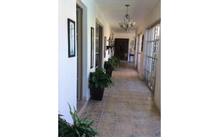 Foto de casa en venta en  , maya, mérida, yucatán, 1619848 No. 06