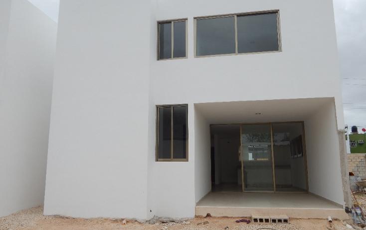 Foto de casa en venta en  , maya, m?rida, yucat?n, 1663520 No. 05